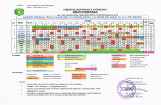 kalender-pendidikan-kukar-2013.pdf