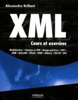 Xml_Cours_Et_Exercices.pdf