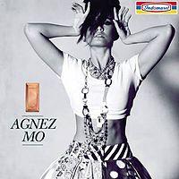 AgnezMo-Walk.mp3