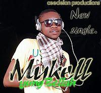 Eno-eno Mykel yungbella.mp3