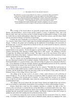[Manly Palmer Hall] The Secret Destiny of America III.pdf