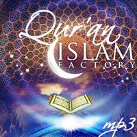 019 Surah Maryam by Sheikh Mishary.mp3