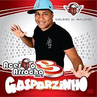 03 REI DO PUTEIRO.mp3