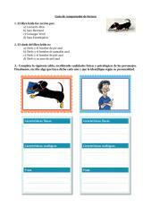 guia_prueba_otelo_y_el_hombre_de_piel_azul.pdf