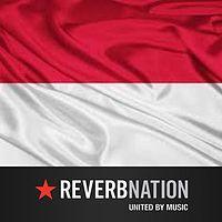 pecinta-musik-reggae-dan-ska-indonesia_momonon-go-green(1).mp3