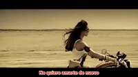 After School Red - In the Night Sky Sub Español MV - YouTube [360p].mp4