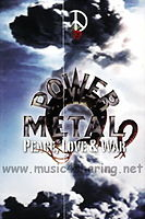Power Metal - 05. Shades Of Night.mp3
