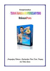 metode memperbesar penis rahasiapenis.co.tv.pdf