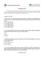 Simulado_LPIC1.pdf