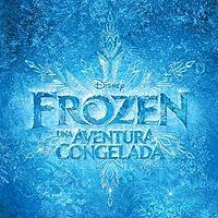 Frozen - Libre Soy.mp3