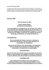 Decreto 3390 (venezuela).doc