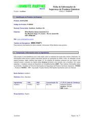 acetileno-fispq-white martins.pdf