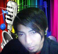 Nunung Alvi - Titip Janji.mp3