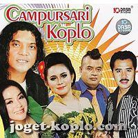 Nandang Asmoro - Didi Kempot - Campursari Koplo 2013 joget-koplo.com.mp3