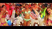 Paani Wala Dance - Remix - DJ Saif - Sunny Leone.mp4