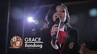 Grace - Cover Song Fitri Carlina - Abg T
