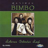 Bimbo - Lebaran Sebentar Lagi (1).mp3