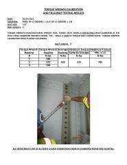 09-29-2014_Bolt Tension Calibration.docx