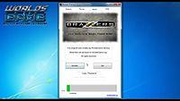 Brazzers Premium Account Generator.FLV