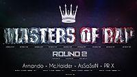 M.O.R .. Round 2..  3-rap.mp3
