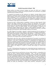 3-partido_comunista_do_brasil.doc