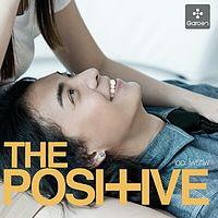 __-_the_positive.mp3