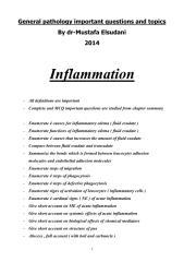 2014 imporatnt Qs General.pdf