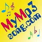 24 - Mr Lonely (Bonus Track)(MyMp3Song.Com).mp3
