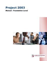 Project_2003_Foundation.pdf