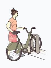 Bicycle Sharing(1).pdf