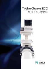 ECG-Edan-SE-12.pdf