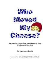 Who moved my cheese.pdf