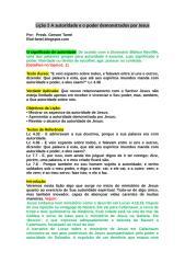 2ab86407_Lição_5_Lucas.doc