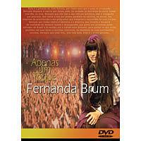 Fernanda Brum - 10 - Cantarei ao Senhor.mp3