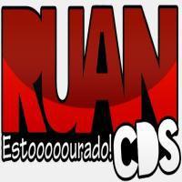 03 - Eu Ela e a Amiga Dela By RUAN CDS O ESTOURADO.mp3