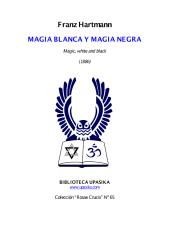 (libros) franz hartmann - magia blanca y magia negra.pdf