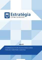 02.Contabilidade Geral p_ CFC 2017.pdf
