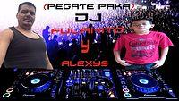 HD DJ FULANITO.jpg