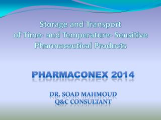 SOAD_Storage &transport pharmaconex PDF.pdf