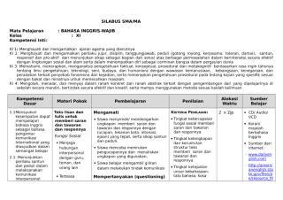silabus bing sma kls xi wajib-allson 3 mei 2013.doc