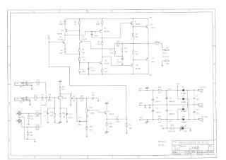 lx-40.pdf