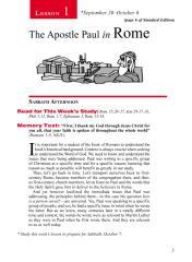 ETQ417_Lesson_01.pdf