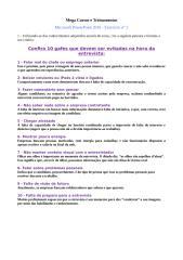 Exercício 2 - 2010.docx
