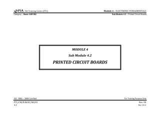 B2_M4.2.pdf