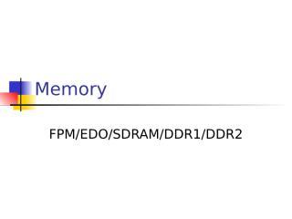 My_Memory.ppt