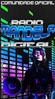 MC MAGRINHO   PELA ESTRADA A FORA ( DJ JR-IRAK ).mp3