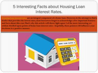 5 Interesting Facts about Housing Loan Interest Rates-converted.pdf