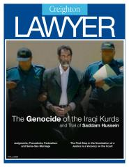 The Genocide of the Iraqi Kurds.pdf