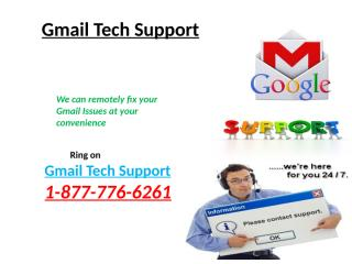 Gmail -Tech -Support (7).pptx