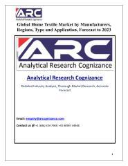 Global Home Textile Market.pdf